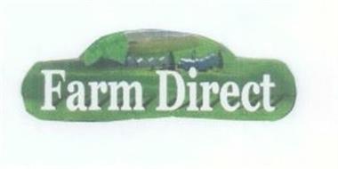 FARM DIRECT