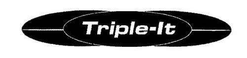 TRIPLE-IT