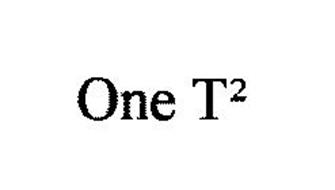 ONE T2