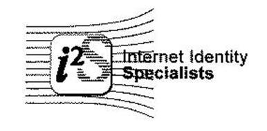 I2S INTERNET IDENTITY SPECIALISTS