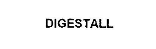 DIGESTALL