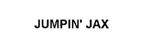 JUMPIN' JAX