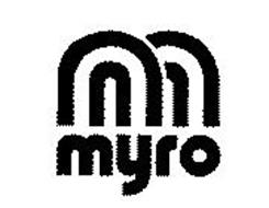 M MYRO