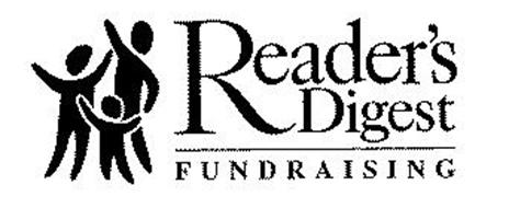READER'S DIGEST FUNDRAISING