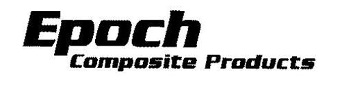 EPOCH COMPOSITE PRODUCTS