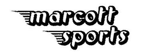 MARCOTT SPORTS