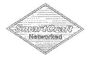 SMARTCRAFT NETWORKED