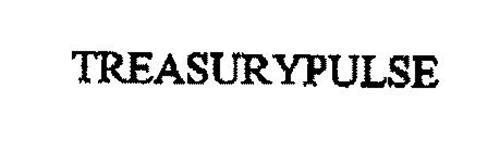 TREASURYPULSE
