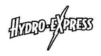 HYDRO-EXPRESS