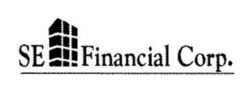 SE FINANCIAL CORP.