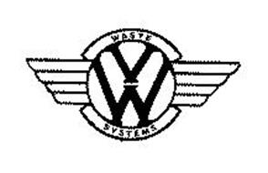 VW WASTE SYSTEMS