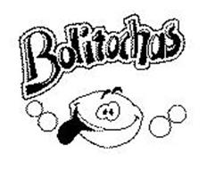 BOLITOCHAS