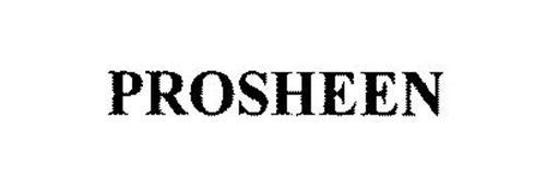 PROSHEEN