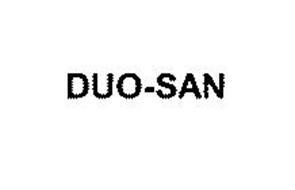 DUO-SAN