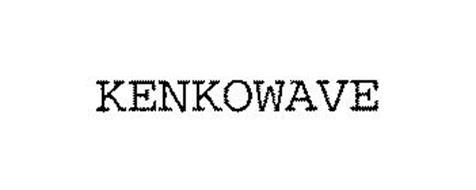 KENKOWAVE