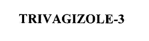 TRIVAGIZOLE-3