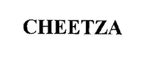 CHEETZA