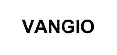 VANGIO