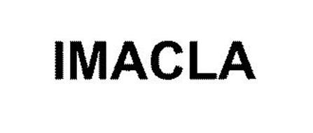 IMACLA