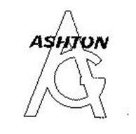 ASHTON AG