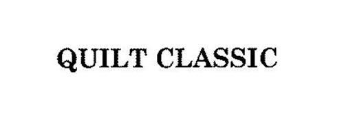 QUILT CLASSIC