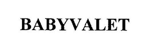 BABYVALET