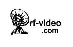 RF-VIDEO.COM