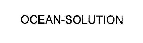 OCEAN-SOLUTION