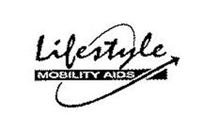 LIFESTYLE MOBILITY AIDS