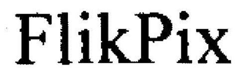 FLIKPIX