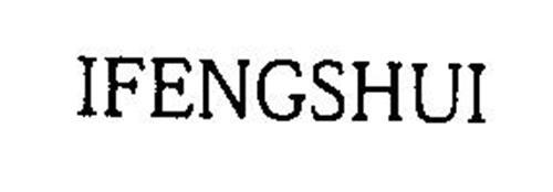 IFENGSHUI