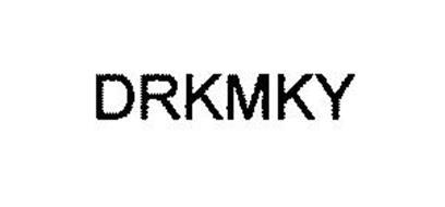 DRKMKY