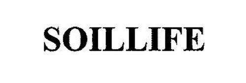 SOILLIFE