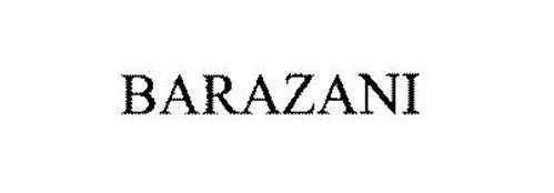 BARAZANI