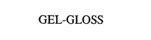 GEL-GLOSS