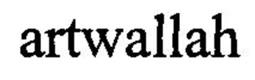 ARTWALLAH