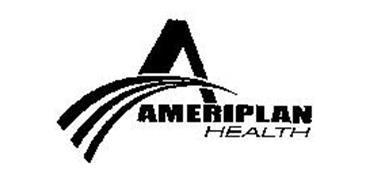 A AMERIPLAN HEALTH