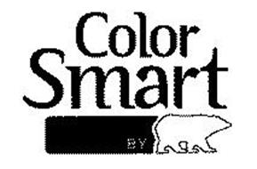 COLOR SMART BY