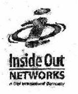 I INSIDE OUT NETWORKS A DIGI INTERNATIONAL COMPANY