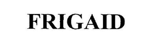 FRIGAID