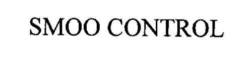 SMOO CONTROL