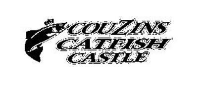 COUZINS CATFISH CASTLE