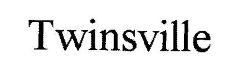 TWINSVILLE