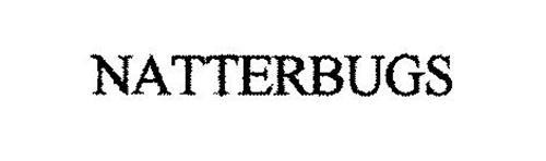 NATTERBUGS