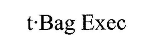 T·BAG EXEC