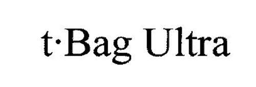 T·BAG ULTRA
