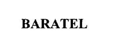 BARATEL