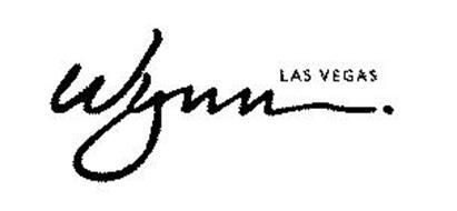 Wynn resorts holdings llc trademarks 651 from for Wynn design and development las vegas