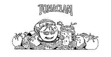 TOMACLAM