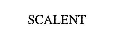 SCALENT